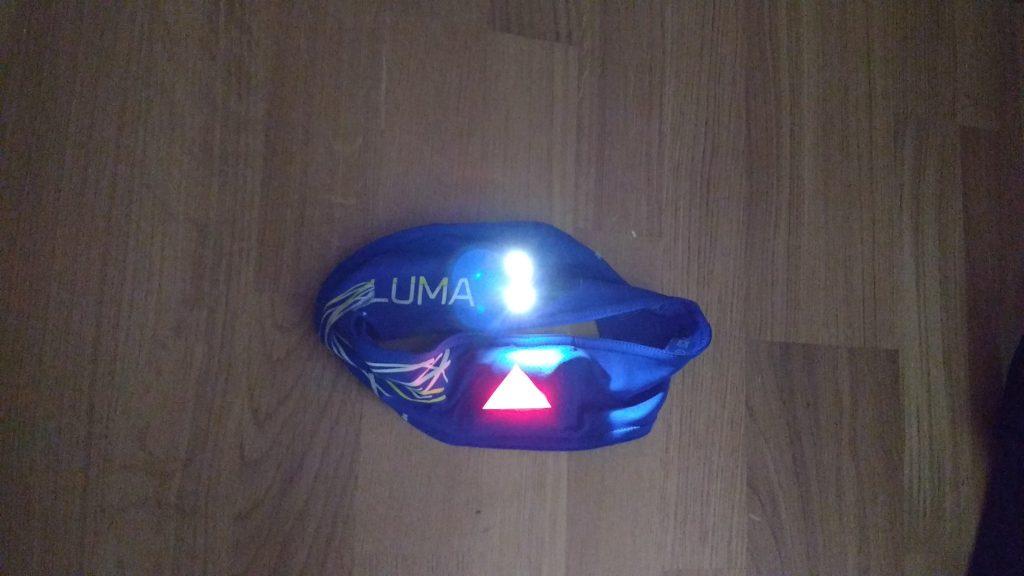 Licht Luma